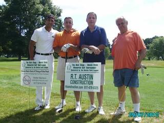 2012_golf_09   by bostonparkleague1929
