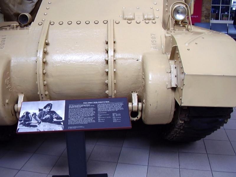 M3 Grant Monty (4)