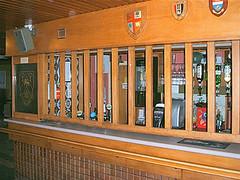 081214-shutters1