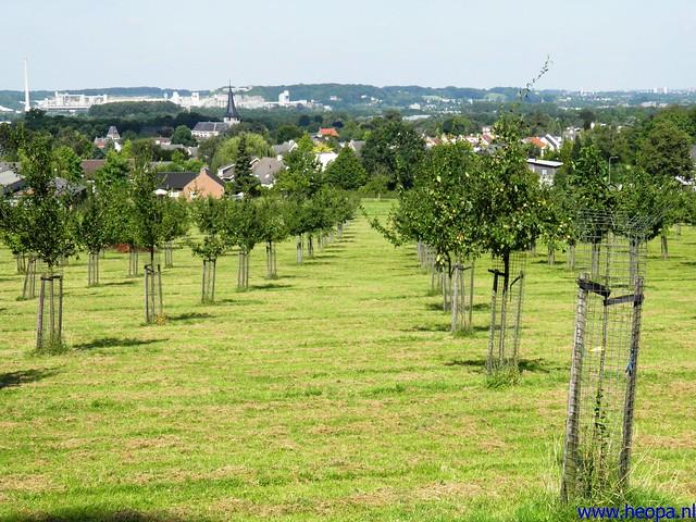 2012-08-11 3e Dag Berg & Terblijt (60)