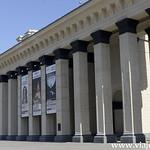 4 Viajefilos en Novosibirsk 026