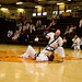 Sat, 04/13/2013 - 15:26 - Photos from the 2013 Region 22 Championship, held in Beaver Falls, PA.  Photos courtesy of Mr. Tom Marker, Ms. Kelly Burke and Mrs. Leslie Niedzielski, Columbus Tang Soo Do Academy.