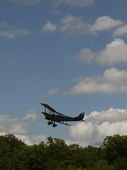 日, 2013-06-09 14:26 - Old Rhinebeck Aerodrome