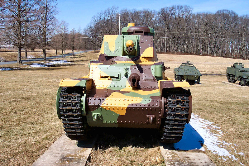 LT-35 (1)