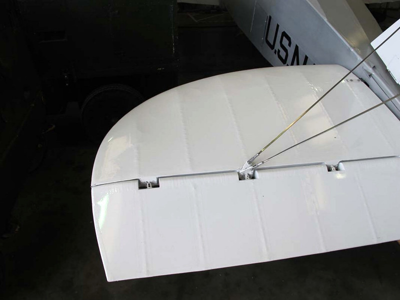 Boeing FB-5 Hawk (5)