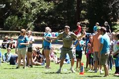 JH Summer Camp 2013-30