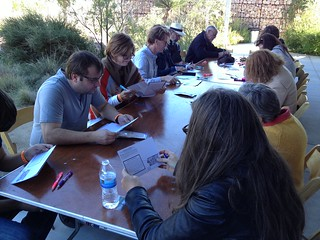 Marfa Kcy Workshop IMG_3088
