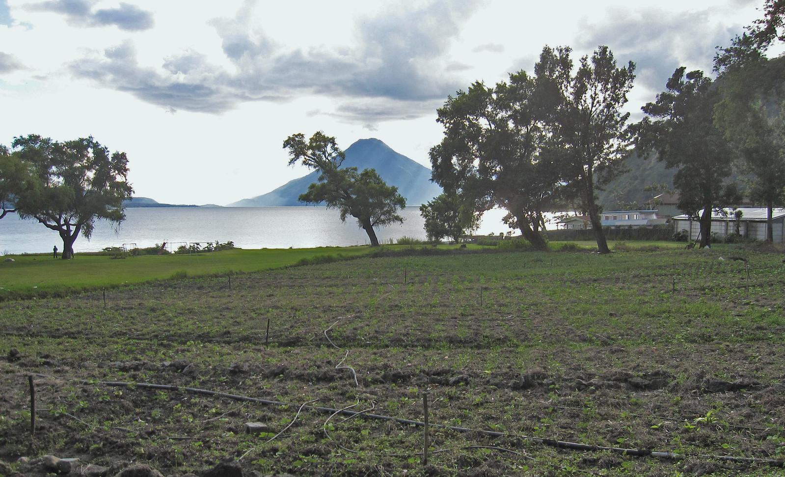 Lago Atitlan 85