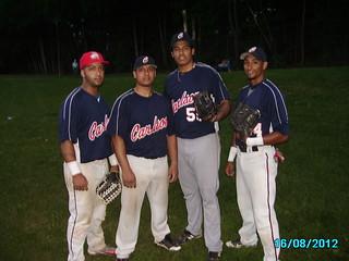 2012 BPL Finals - Carlson & Cannon Clubs 008 | by bostonparkleague1929