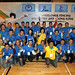 WAS IWAS Wheelchair Fencing Grand Prix - Hong Kong 2013 - Competition Day 1