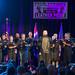 2013 Contest - Palm Springs Gay Men's Chorus