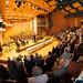 2014_01_26 - 151. congrès fédéral UGDA - conservatoire Luxembourg