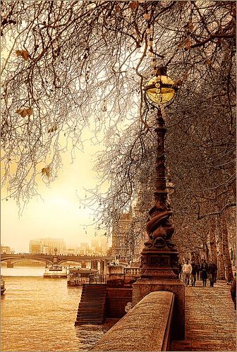 london victoriaenbankment