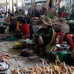 06 Ban Lung Mercado 16