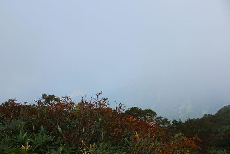 雨飾山_50