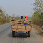 03 Viajefilos en Laos, Bolaven Plateau 61