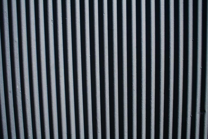 84 Rusty Color Metal texture - 58 # texturepalace