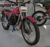 Bultaco Sherpa 350 T