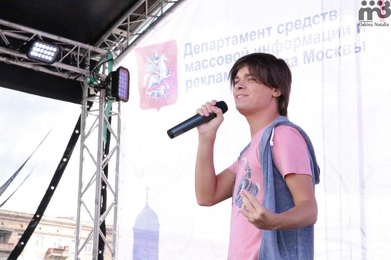 Илья Гуров.12 июня (5)