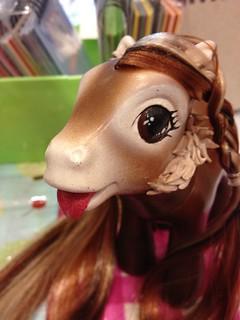 UK Ponycon 2013