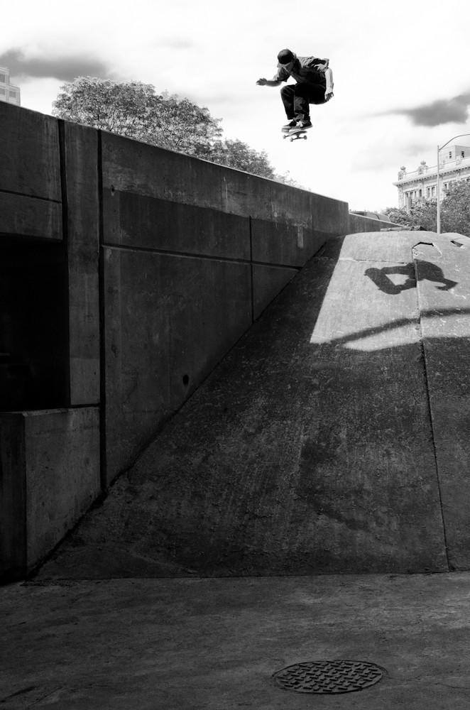 c8c54cee38 Austin Kanfoush: ollie   Pittsburgh, PA 2013   Alex Papke   Flickr
