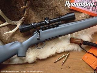 remington_21