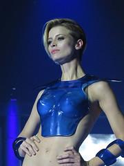 Risque Dream Fashion Show 2013