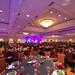 January 2014 Banquet