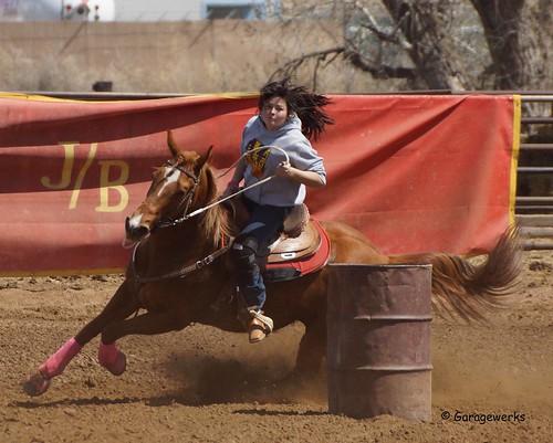 arizona horse woman sport female race all sony country barrel arena rodeo dewey cowgirl athlete equine 50500mm views50 views100 views200 views400 views300 views250 views150 views350 views450 f4563 slta77v