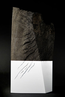 Peugeot-Design-Lab-Onyx-Sculpture-Marsh-Oak-&-Corian-001