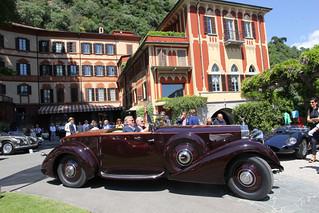 Villa-d'Este-concorso-d'eleganza-2014--147