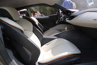 Maserati-2014-Alfieri-@-VE-18