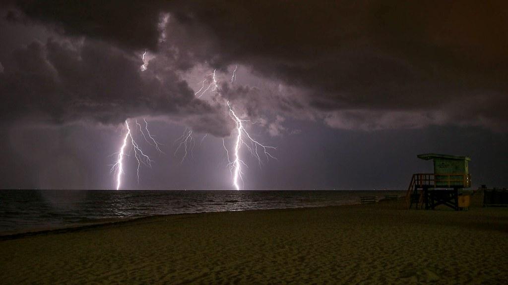 Resultado de imagen de Jussi Ollila Storm