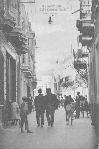 CALLE_CRIST_BAL_COL_N__AYAM3 | by ayamonte.org