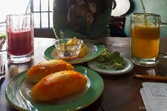 Kallari Cafe