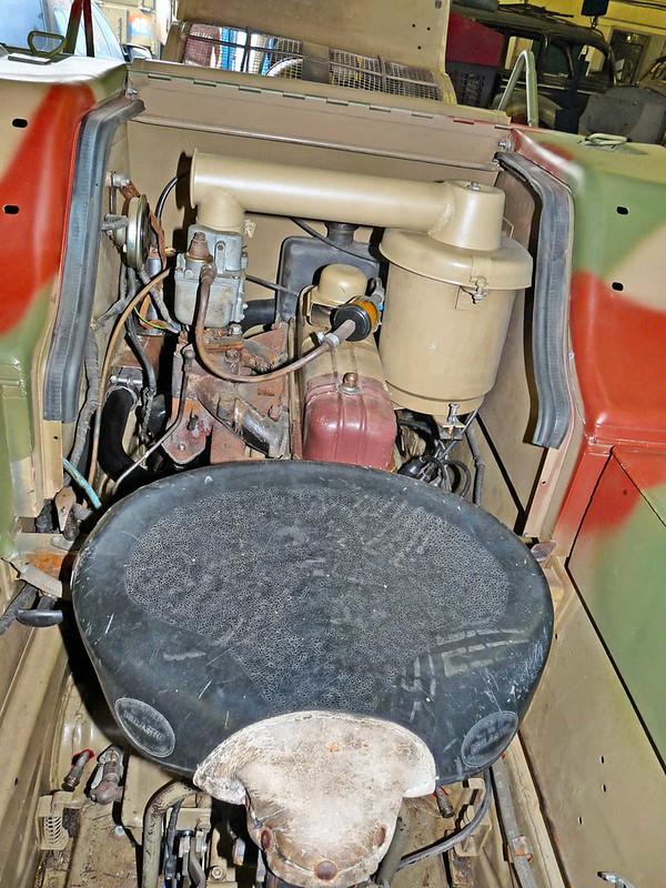 Sdkfz 2 Kettenkrad (5)