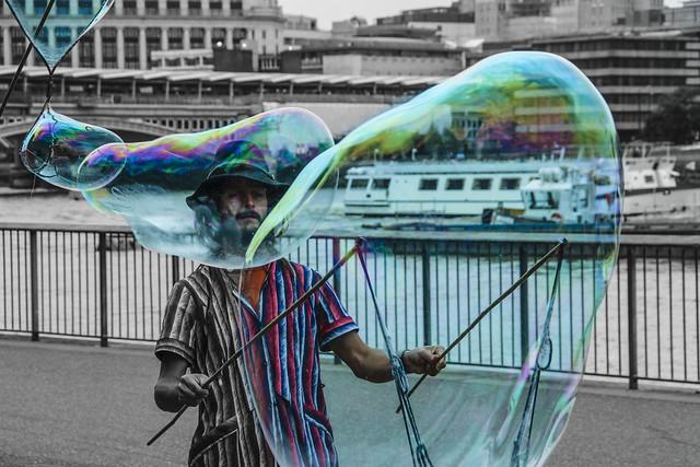 Bubbles4 SC
