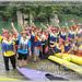 20130803教會獨木舟體驗活動