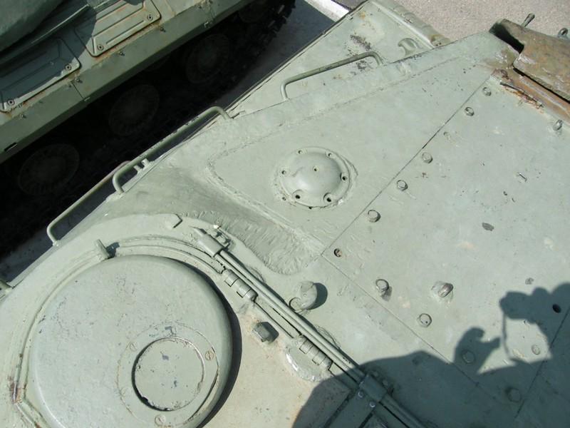 IS-4 (8)