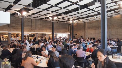 Mozilla Summit 2013   by syafiq.mazli