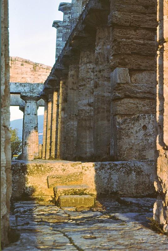 Paestum01-0015