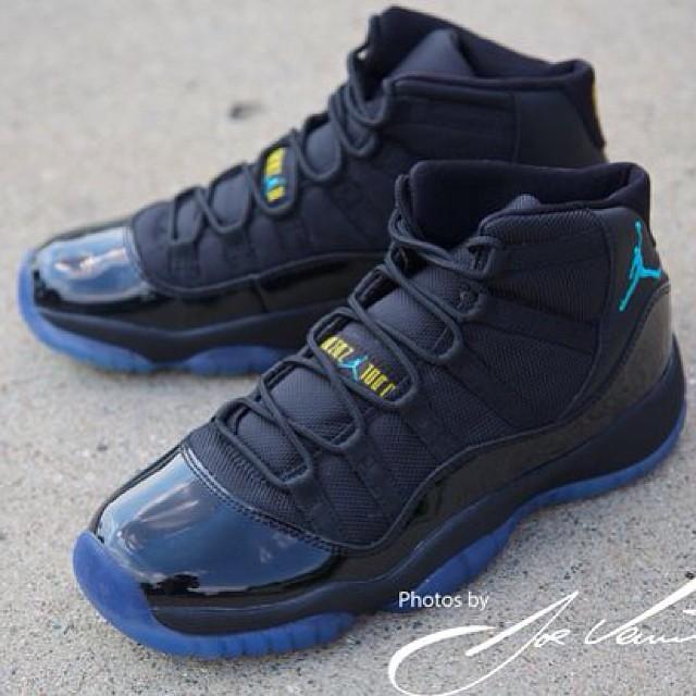 hot sale online 512d8 95022 Air Jordan 11 / XI