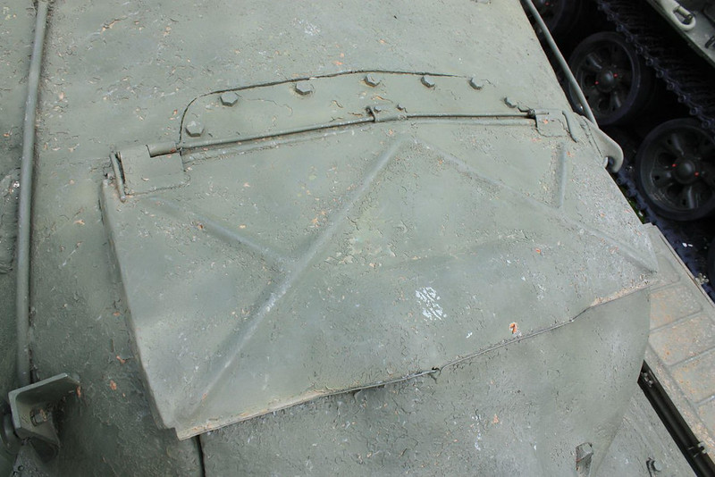 T-54 (6)