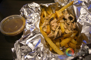 MUNCH TOWN - Our Awesome Planet-17.jpg | by OURAWESOMEPLANET: PHILS #1 FOOD AND TRAVEL BLOG