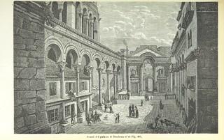 Image taken from page 269 of 'Dizionario corografico dell' Italia ... Opera illustrata, etc'