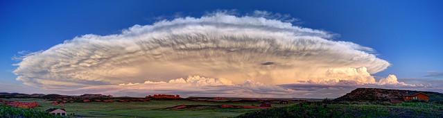 Super Thunderhead