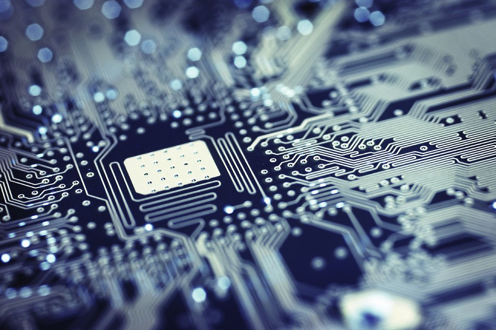 3 Technological Advancements That are Life-Changing - Knowlab