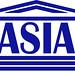 UNESCO - Asia