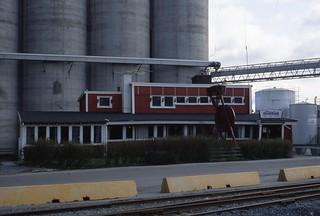 Martins kro / Nedre Ila 54 (1992)