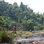 03 Viajefilos en Laos, Bolaven Plateau 08